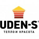 Картинка профиля UDEN-S