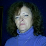 Картинка профиля Inna